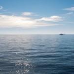 Уникальный вид на море