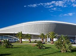 Адлер-арена
