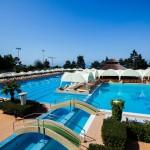 zhemchuzhina-grand-hotel_15211001495